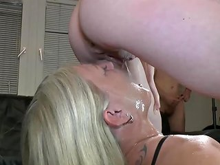 German Amateur Piss And Cum Swallow Creampie Groupsex Orgy