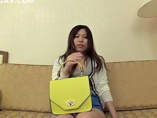 Fabulous Japanese Whore In Amazing Pov Hd Jav Video