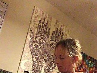 Boltonwife Tied Tits Bondage Fuck 1 Free Porn 9e Xhamster