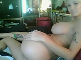 Exotic Private Mirror Moan Moan Porn Video