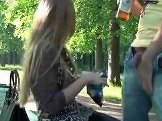 Outdoor Public Free Public Porn Video F1 Es