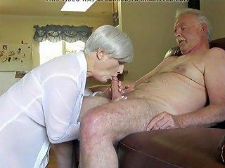 8mmman Free Mature Wife Sharing Porn Video 12 Xhamster