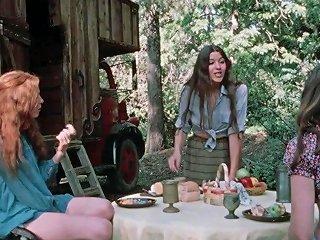 Little Sisters 1972 Free Teen Hd Porn Video Aa Xhamster