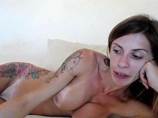 Barbbaggins Free Cam4 Porn Video Fe Xhamster