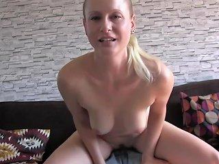 Omg Stiefbruder Fickt Stiefschwester Hdzog Free Xxx Hd High Quality Sex Tube
