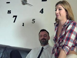 Tattooed Chick Mellisa Meddison Gets Her Wet Cunt Plowed Any Porn