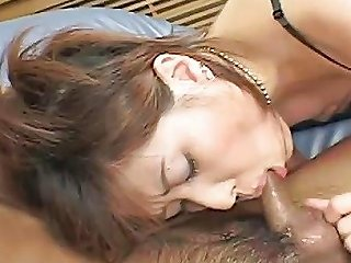 Japanese Romantic Creampie Uncensored Hd Porn D8 Xhamster