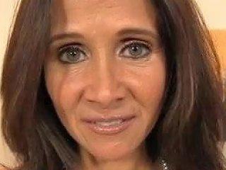 Mom Got A New Bra Beeg Mom Tube Porn Video De Xhamster