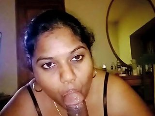 Blowjob And Deepthroat 124 Redtube Free Teens Porn Videos Amp Hd Movies