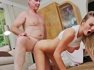 Blonde Fuck With Her Old Txxx Com