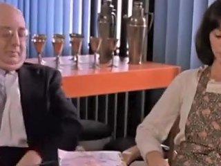 1978 Classic Maraschino Cherry Full Movie Tubepornclassic Com