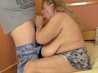 Fat Grannies Fuck Best P1 Txxx Com