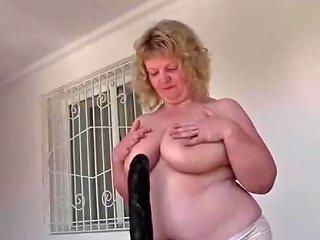 Huge Dildo For Hot Bbw Free Big Ass Porn 7b Xhamster