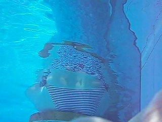 Big Mix Of Underwater Masturbating No 6 Porn E4 Xhamster