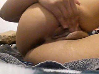 Video Amateur Partagee Room Vip Free Hd Porn Ce Xhamster