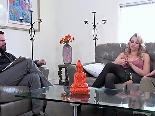 Zoey Monroe Tries Couples Therapy But She Wants To Be Fucked Hdzog Free Xxx Hd High Quality Sex Tube