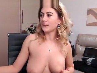 Big Boobs Girl Creampie