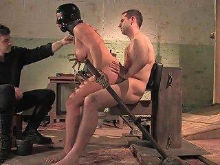 The Training Of O 7187 Diazerva Bdsm Slave Training O Fetish
