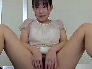 Japanese Sluts Spreading Txxx Com