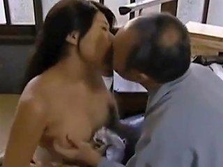 Japanese Love Story 601 Free Japanese Story Hd Porn 02