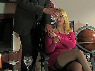 Arranged A Romantic Evening Free Big Tits Hd Porn F5