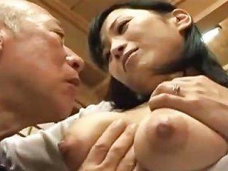 Scd 21 Mayumi Takahashi Free Mom Porn Video Ec Xhamster