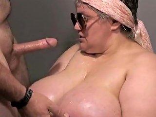 French Bbw Loves Piss Full Scene Free Porn 19 Xhamster