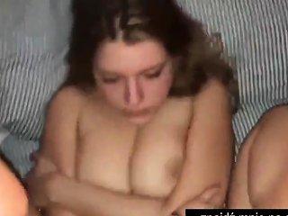 Homemade Teens Fucking Cum On Tits Nuvid