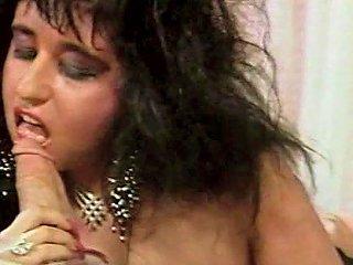 Kassinova Longnails Bj Free Big Tits Porn 44 Xhamster