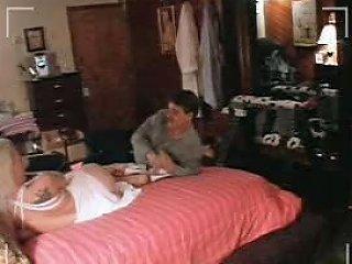 Las Vegas Bunny Ranch Special Free Amateur Porn Video 92