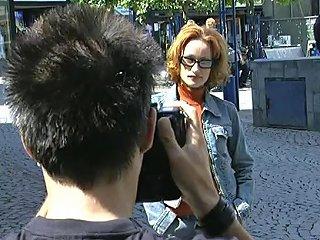 Pickup Skinny Muscle Girl Free Euro Porn 08 Xhamster