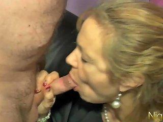 Wtf Oma Fickt Mit Nachbar Herbert Free Porn 7d Xhamster