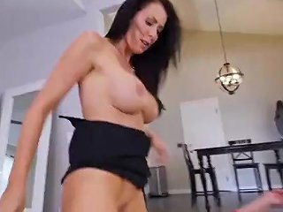 Amateur Mom Squirt Hot Milf For His Birthday