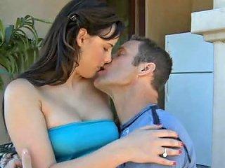 Teen Fucks Her Neighbour Free Tits Porn Video 21 Xhamster