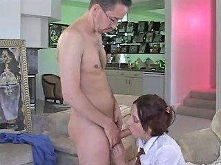 A Cum Shooting Bj Compilation Free Cum Compilation Porn Video