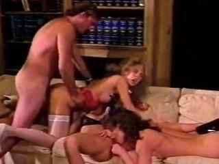 3 Girl Fffm Retro Blowjob Free Blowjob Girl Porn Video 33