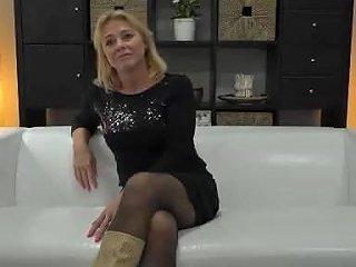 Zdenka Is A 52 Yr Old Milf From Prague Porn 45 Xhamster