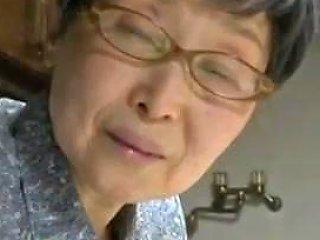 Big Boobs Japanese Schoolgirl Fucks Older Man Free Porn 80