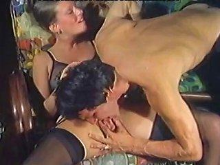Medieval Porn Movies Free The Classic Porn Porn Video B6