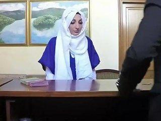 Arab Sucks Cock And Webcam Dildo Anal Meet New Fantastic Arab Girlfriend