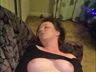 Milf Getting Ready To Be Fucked Free Porn 90 Xhamster