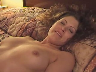 Girl Fun At The Hotel Free Free At Mobile Porn Video E5
