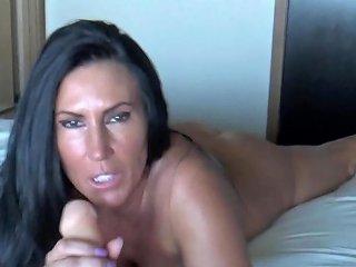 Mom And Son Sharing Hotel Room Free Mom Pornhub Hd Porn 89
