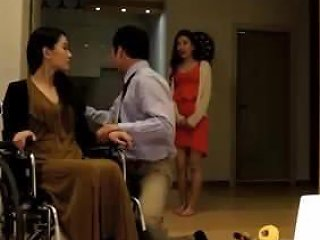 Korean Erotic Story About Maid