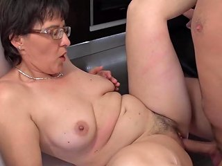 Taboo Sex On Kitchen With Mom And Son Hd Porn Fa Xhamster