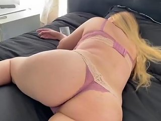 I Fucked My Step Mom While Dad Is Away