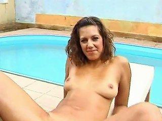 Masturbation Pissing Shitting Enema Girl Video Porn Videos