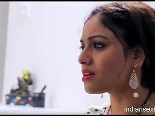 Indian Desi Aunty Hot