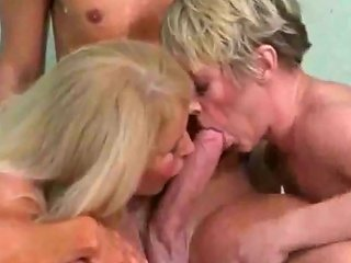 Step Mother And Her Friend Porn Videos