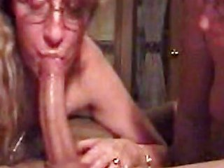 Double Deepthroat For Lucky Guy By Breton Free Porn 0b